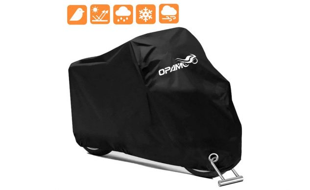 100820-Prime-Deals-ScooterCover
