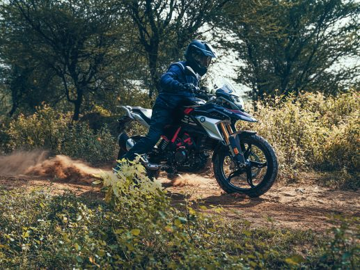101320-2021-bmw-G310GS-test-3