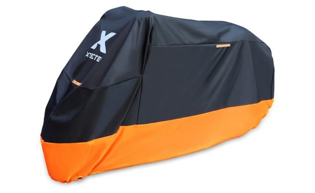 101420-amazon-prime-day-XYZCTEM-motorcycle-cover