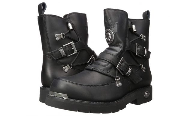 101520-best-boots-for-cruisers-harley-davidson-distortion