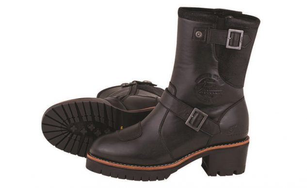 101520-best-boots-for-cruisers-indian-womens-leather-engineer