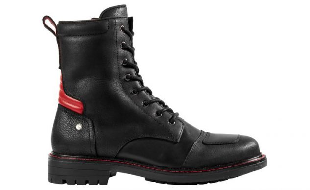 101520-best-boots-for-cruisers-spidi-x-goodwood