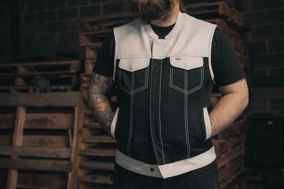 101520-first-manufacturing-custom-vest-giveaway-4951