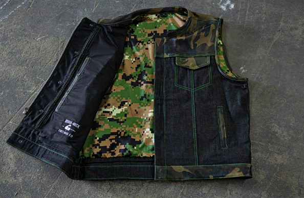 101520-first-manufacturing-custom-vest-giveaway-6