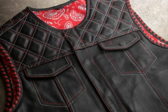 101520-first-manufacturing-custom-vest-giveaway-7