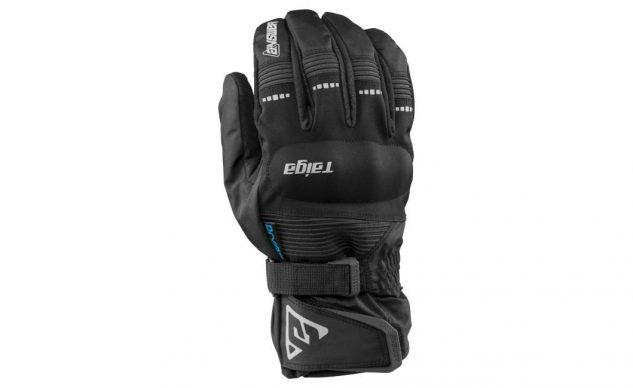 102020-best-winter-motorcycle-gloves-answer-taiga