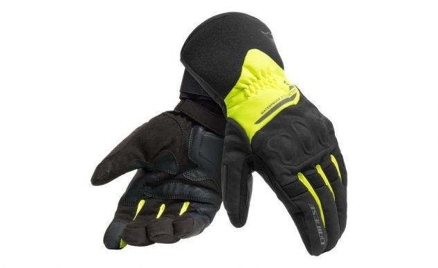 102020-best-winter-motorcycle-gloves-dainese-x-tourer-d-dry