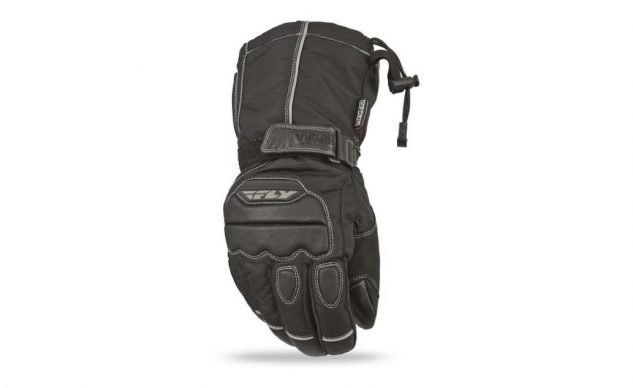 102020-best-winter-motorcycle-gloves-fly_aurora_gloves