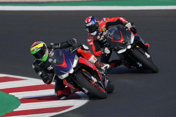 Aprilia_RS_660_-_Bradley_Smith_e_Lorenzo_Savadori