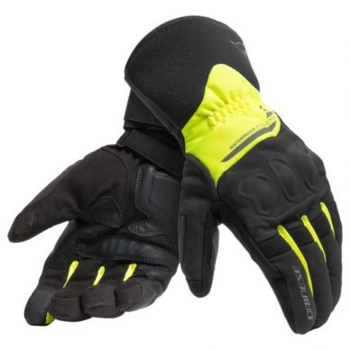 dainese_x_tourer_d_dry_gloves_black_fluo_yellow_750x750-633×633