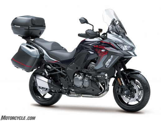 hi_2021_Versys_1000_S_GY1_GT-2