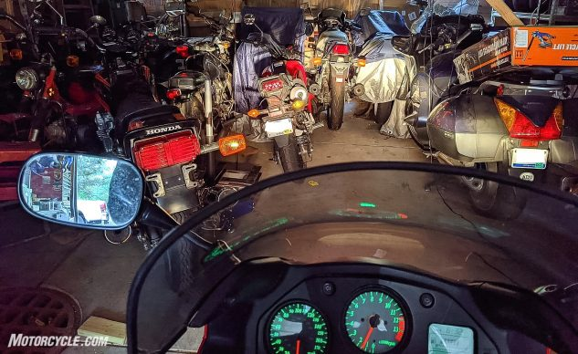 111020-Best-Time-To-Buy-A-Motorcycle124641536_10158948632424414_6732615691809820844_o