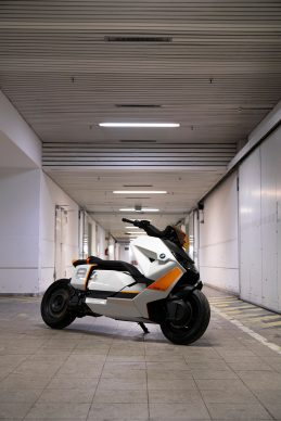 111120-BMW-definition-CE-04-electric-scooter-concept-P90406790
