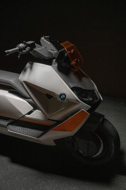 111120-BMW-definition-CE-04-electric-scooter-concept-P90406797