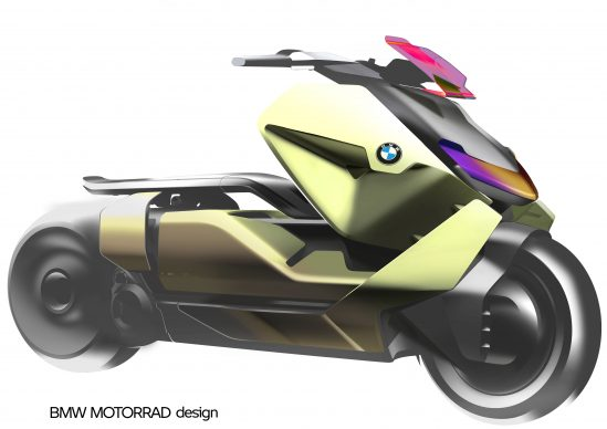 111120-BMW-definition-CE-04-electric-scooter-concept-P90406798