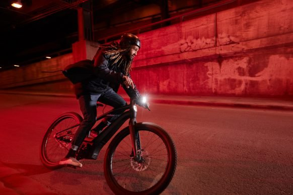 111620-harley-davidson-electric-bicycle-serial-1-MOSH_CTY_Action_Night