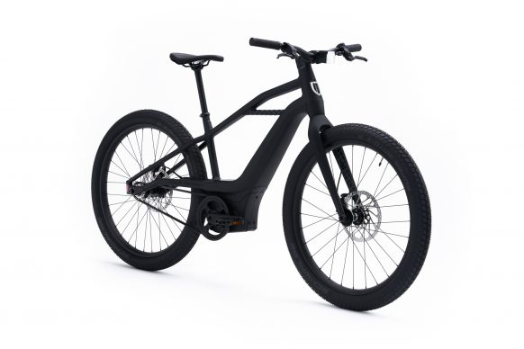 111620-harley-davidson-electric-bicycle-serial-1-MOSH_CTY_Black_FrontQ