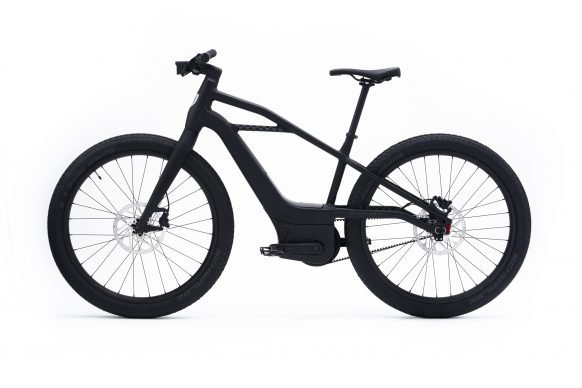 111620-harley-davidson-electric-bicycle-serial-1-MOSH_CTY_Black_Left