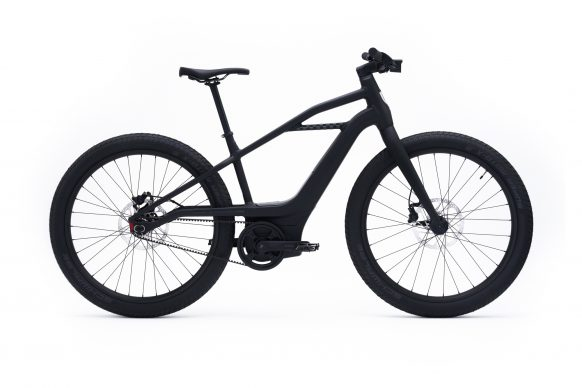 111620-harley-davidson-electric-bicycle-serial-1-MOSH_CTY_Black_Right
