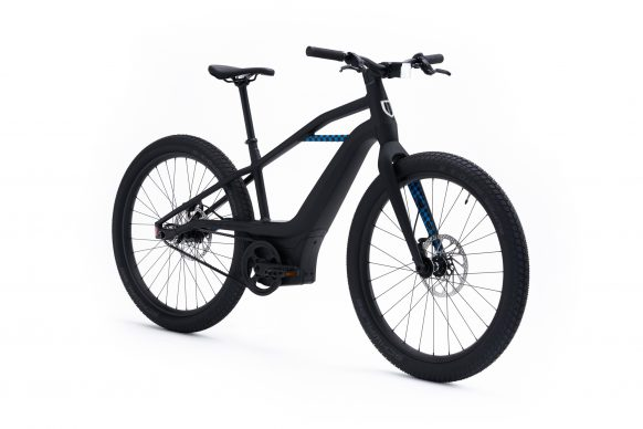 111620-harley-davidson-electric-bicycle-serial-1-MOSH_CTY_Blue_FrontQ
