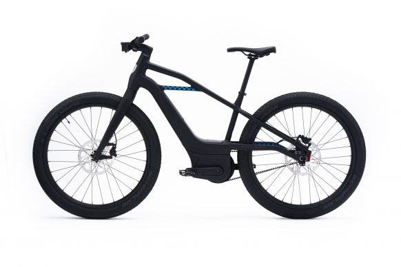 111620-harley-davidson-electric-bicycle-serial-1-MOSH_CTY_Blue_Left