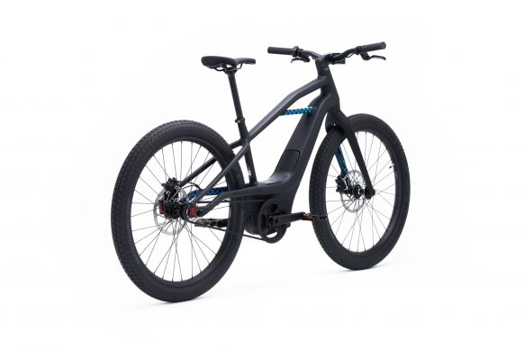 111620-harley-davidson-electric-bicycle-serial-1-MOSH_CTY_Blue_RearQ