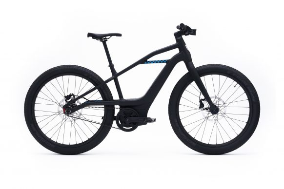 111620-harley-davidson-electric-bicycle-serial-1-MOSH_CTY_Blue_Right