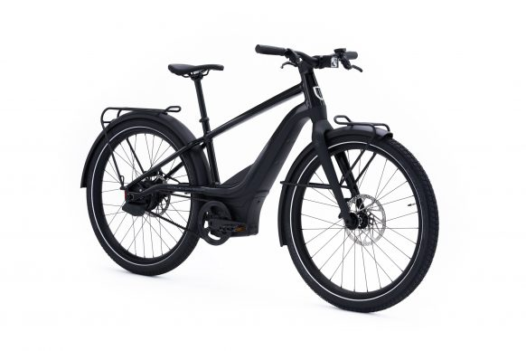 111620-harley-davidson-electric-bicycle-serial-1-RUSH_CTY_Black_FrontQ