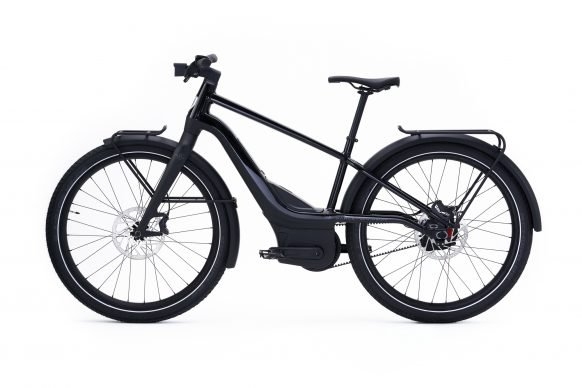111620-harley-davidson-electric-bicycle-serial-1-RUSH_CTY_Black_Left