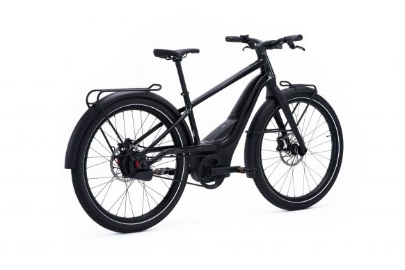 111620-harley-davidson-electric-bicycle-serial-1-RUSH_CTY_Black_RearQ