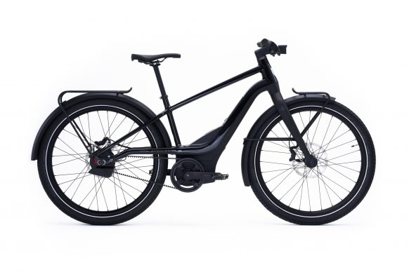 111620-harley-davidson-electric-bicycle-serial-1-RUSH_CTY_Black_Right