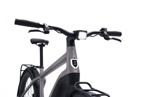 111620-harley-davidson-electric-bicycle-serial-1-RUSH_CTY_Light