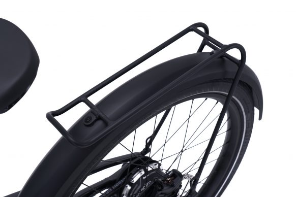 111620-harley-davidson-electric-bicycle-serial-1-RUSH_CTY_SPEED_FenderRack