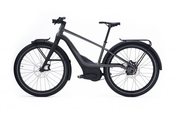 111620-harley-davidson-electric-bicycle-serial-1-RUSH_CTY_SPEED_Grey_Left