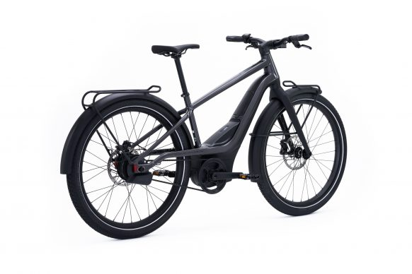 111620-harley-davidson-electric-bicycle-serial-1-RUSH_CTY_SPEED_Grey_RearQ
