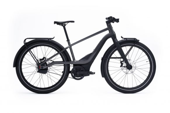 111620-harley-davidson-electric-bicycle-serial-1-RUSH_CTY_SPEED_Grey_Right