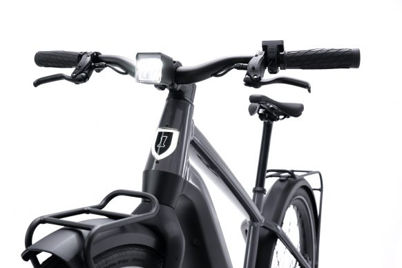111620-harley-davidson-electric-bicycle-serial-1-RUSH_CTY_SPEED_Light