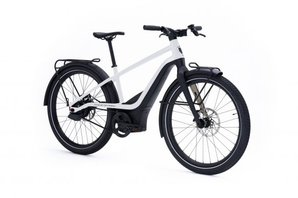 111620-harley-davidson-electric-bicycle-serial-1-RUSH_CTY_SPEED_White_FrontQ