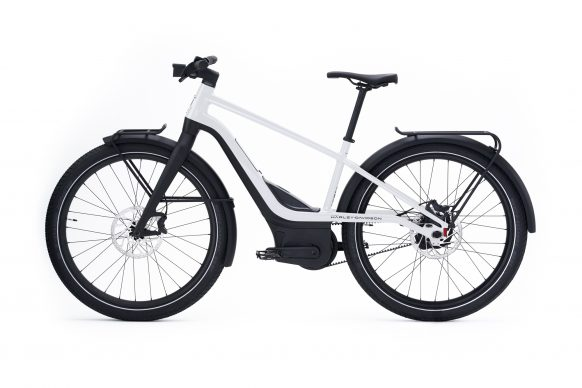 111620-harley-davidson-electric-bicycle-serial-1-RUSH_CTY_SPEED_White_Left