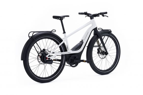 111620-harley-davidson-electric-bicycle-serial-1-RUSH_CTY_SPEED_White_RearQ