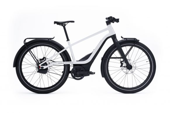 111620-harley-davidson-electric-bicycle-serial-1-RUSH_CTY_SPEED_White_Right