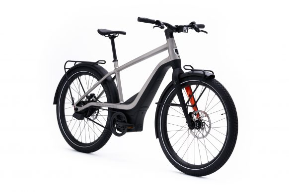111620-harley-davidson-electric-bicycle-serial-1-RUSH_CTY_Silver_FrontQ