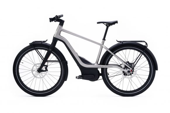 111620-harley-davidson-electric-bicycle-serial-1-RUSH_CTY_Silver_Left