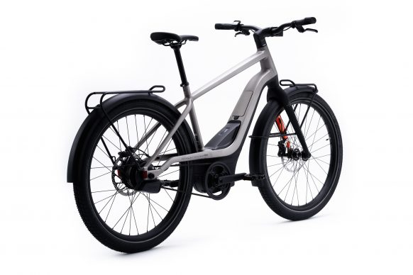 111620-harley-davidson-electric-bicycle-serial-1-RUSH_CTY_Silver_RearQ