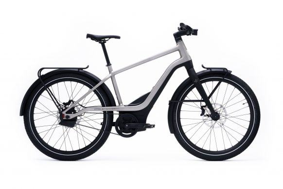 111620-harley-davidson-electric-bicycle-serial-1-RUSH_CTY_Silver_Right