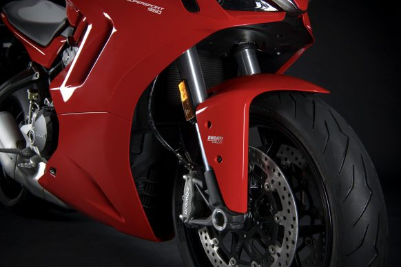 DU 2020-09-25 SUPERSPORT STD ROSSA