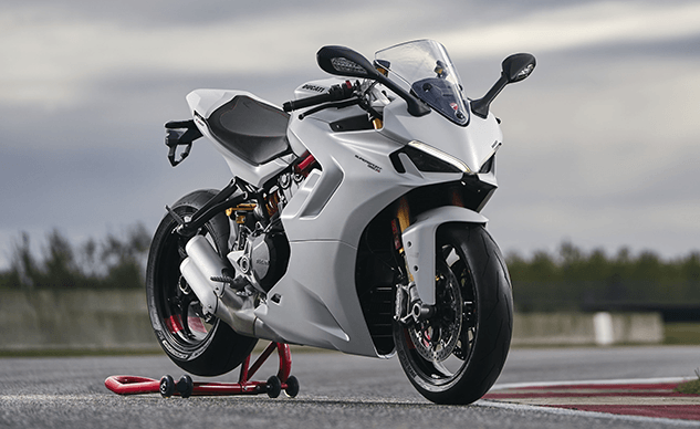 111820-2021-DUCATI_SUPERSPORT_950_S-f