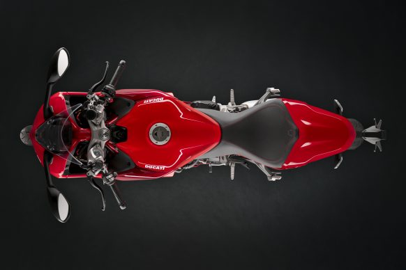 111820-2021-DUCATI_SUPERSPORT_950_S_13__UC211008_High