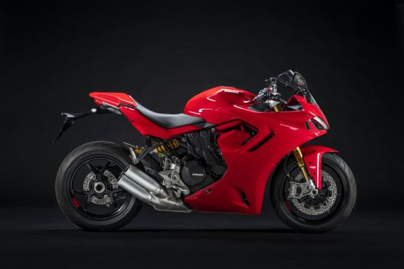 111820-2021-DUCATI_SUPERSPORT_950_S_1__UC211001_High