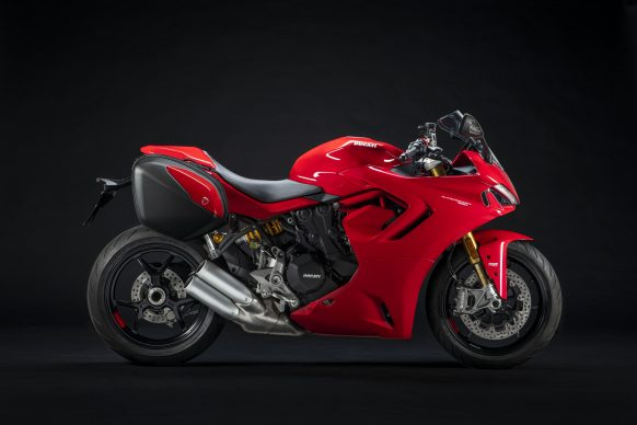 111820-2021-DUCATI_SUPERSPORT_950_S_2__UC211000_High